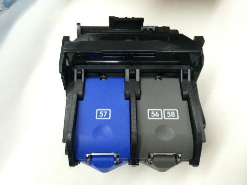 C8137-67026 Carriage Assembly FIT For HP deskjet 9650 9600 printer