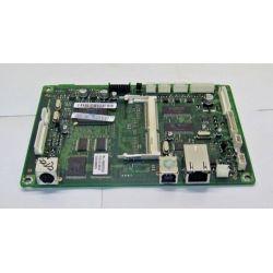 Samsung JC92-02101A Formatter Board for Samsung ML-2855ND Printers JC41-00525A