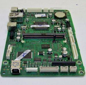 Samsung JC41-00478A Formatter Board for Samsung SCX-4826FN Printers JC92-02028A