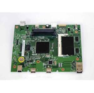 CE475-67901 HP LaserJet 3015 Formatter Board
