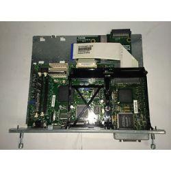 Q3726-69010 HP LaserJet 9050 Formatter Board