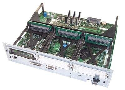 Q3713-67926 HP Color LaserJet 5550 Formatter Board