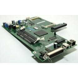 Q6507-61006 HP LaserJet 2410, 2420, 2430 Formatter Main Logic Board