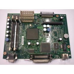 Q3722-67902 HP LaserJet 9040 9050 Formatter Board
