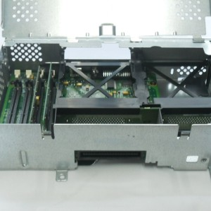 C4169-69001 HP LaserJet 4100 Formatter Board Assembly