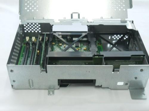 C4169-69001 HP LaserJet 4100 Formatter Board Assembly
