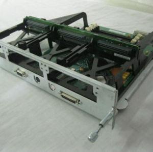 C4265-67901 HP LaserJet 8150 Formatter Board