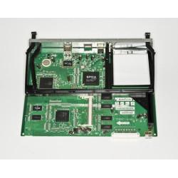 HP LaserJet 3000 Formatter Board Q5982-69002