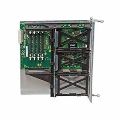 C8519-67901 HP LaserJet 9000 Formatter Board Assembly