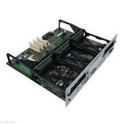 Q7509-67901 HP LaserJet 9500 Formatter Board