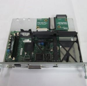 Q3722-69002 HP LaserJet 9050 Formatter Board
