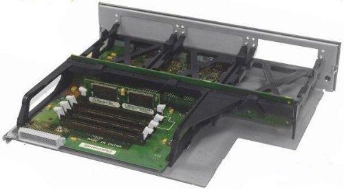 C4107-67901 HP LaserJet 8100 Formatter Board