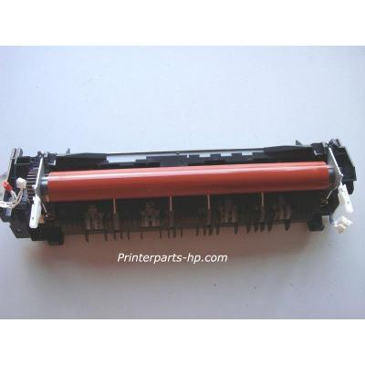 Brother HL5240 5340 5350 MFC8460 DCP8060 8080 8480 Fuser Unit