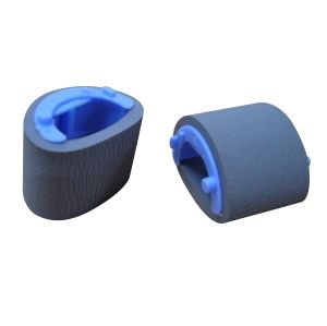 RL1-0019-000CN Printer Pick Up Roller for LJ4300