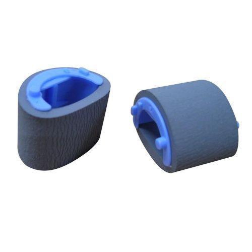 RL1-0019-000CN Printer Pick Up Roller for LJ4300