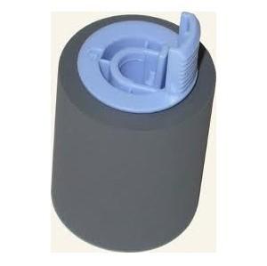RF5-3114-000CN Printer Pick Up Roller for HP4100