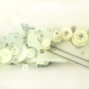 RM1-5656 HP Color LaserJet CP3525 CM3530 4525 CM4540 Fuser Drive Assy