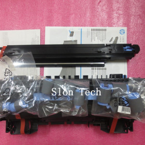 C2H57-67901 HP M830 fuser maintenance kit