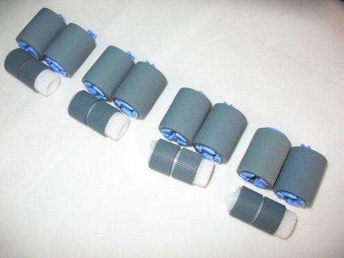 HP CM6030 6040 CM6015 Q3931-67919 Pick Up Roller