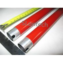 Samsung CLP360 365 415 CLX3305 4195 Upper Fuser Roller