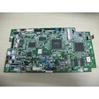 Sharp ar-208d Formatter Board Logical Board