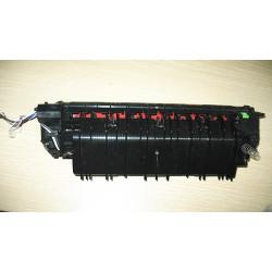 Fuser Unit for Sharp AR-208d Fuser Assembly