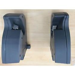 Q1292-60238 C7791-60215 HP DesignJet 30 70 90 110 120 130 Rollfeed Support
