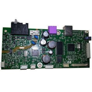 CB780-60027  HP OfficeJet J4580 Main Logic Formatter Board