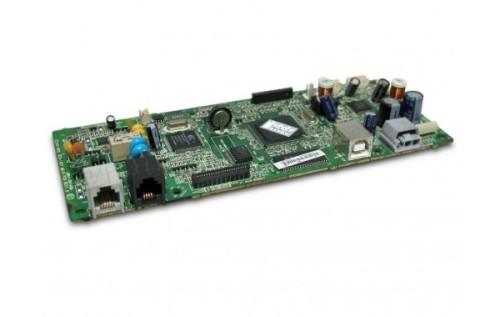 JB92-01270A HP OfficeJet 5608 5610 5610V 5610XI Formatter Board