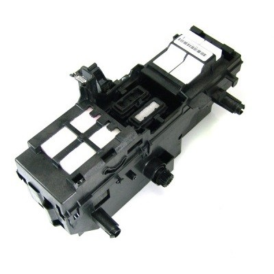 C8184-67036 HP Officejet Pro K5400 K5300 L7580 L7550 Service Station Assembly