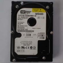 Q1252-69045 Q1252-60030 HP DESIGNJET 5500PS Postscripts HDD Hard Disk Drive