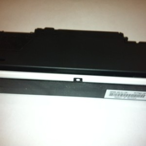 Q6500-60131 HP Color LaserJet 2820 2840 3030 3055 3390 Scanner