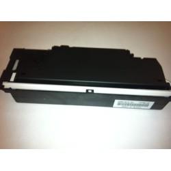 Q6500-60131 HP Color LaserJet 2820 2840 3030 3055 3390 Scanner