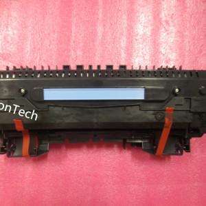 C2H67A HP LaserJet 110V Fuser Maintenance kit