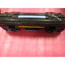 C2H57A HP LaserJet 220V Fuser Maintenance Kit