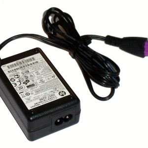 AC Adapter 0957-2286 HP 1050 1000 2050 Printer Power Supply