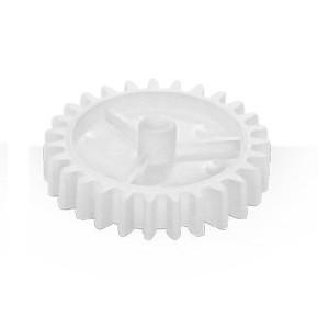 RU5-0307-000 LJ 1320/1160 Gear 27T