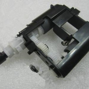 JC93-00525A JC93-00522A Samsung ML2160 ML2165 SCX3400 SCX3405 M2070  Pick Up Roller