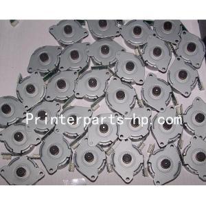 Q3066-60222 Scanner Motor H-P1522N 3050 2727 2840