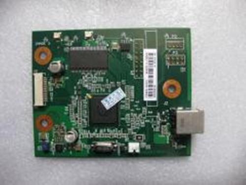 CB409-60005 hp 1020 hp1018 Formatter Board