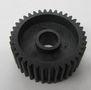 JC66-01637A L2850 Fuser Drive Gear 37T