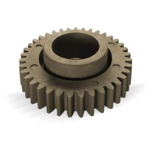 JC66-00564A ML1610/ML1510 Fuser Gear 37T
