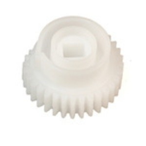JC97-02179A ML1610 Coupling Gear Assemdly