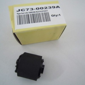 JC73-00239A SCX-4725FN ML2571N CLP315 Pick Up Roller