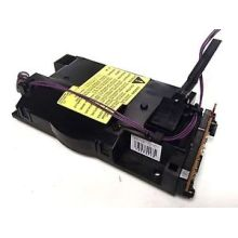 RG0-1041  LJ 1200 1300 Laser Scanner Assembly