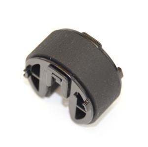 RM1-4426-000 LJ 1215 Pick Up Roller
