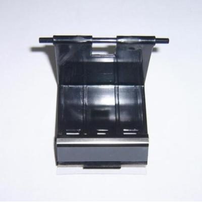 JC97-01931A ML1510/1710/2250/3050/565P/ SCX4100/4200/4824/4828 Separation Pad
