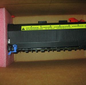 RG5-1863 HP LaserJet 5Si 8000 Fuser Assembly 110V