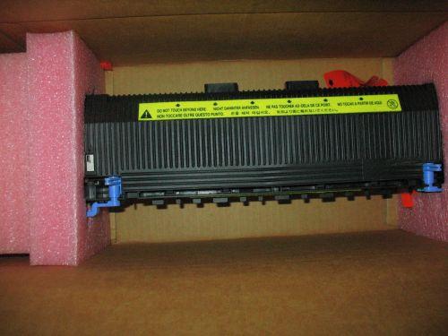 RG5-4447 HP LaserJet 5Si 8000 Fuser Assembly 110V