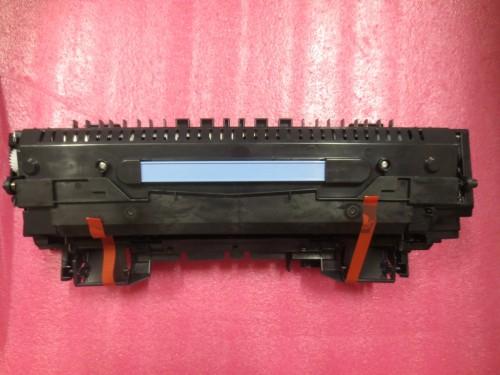 RM1-9713 CF367-67906 HP LaserJet M806 M830 Fuser Assembly 220V